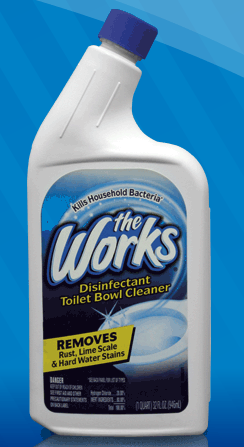 the_works