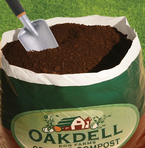 Organic composte where to buy organic compost best for Compost soil bags