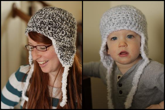 oliver and ivy hats