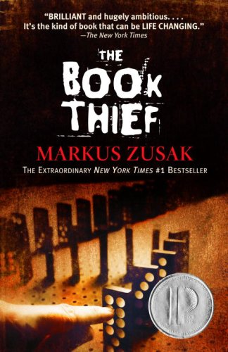 the-book-thief3