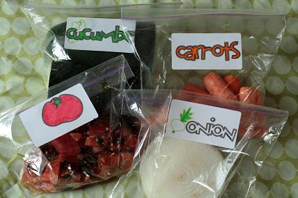 cricut crafts ideas freshly picked cartridge review