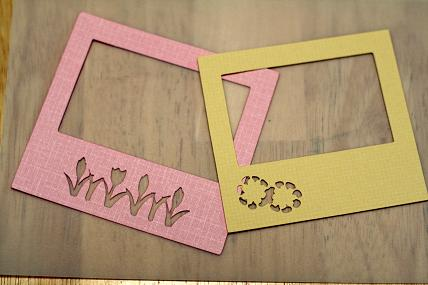 cricut crafts ideas