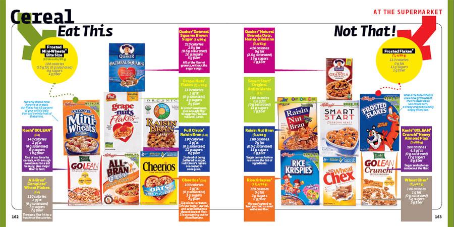 etnt cereal