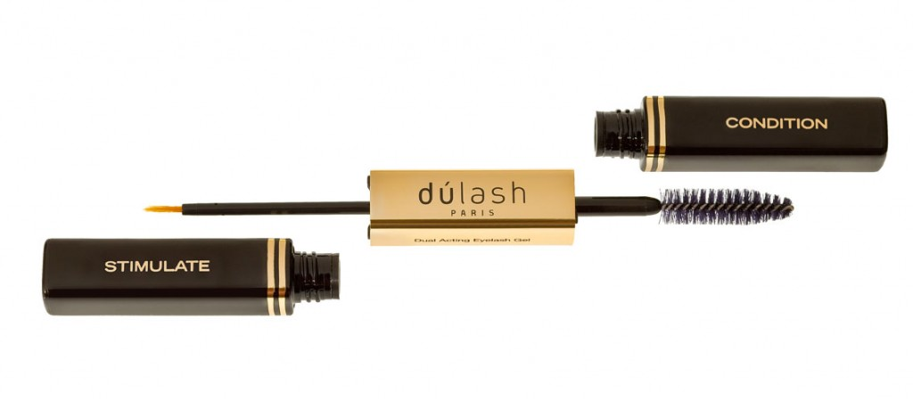 dulash eyelash conditioner