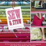 sew and stew book betty oppenheimer