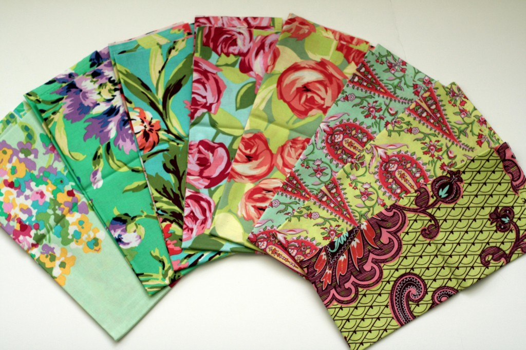 amy butler love fabric collection westminster fabrics