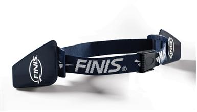 hydro hip finis