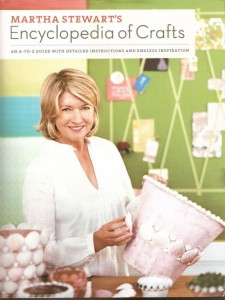 martha-stewart-encyclopedia-of-crafts1
