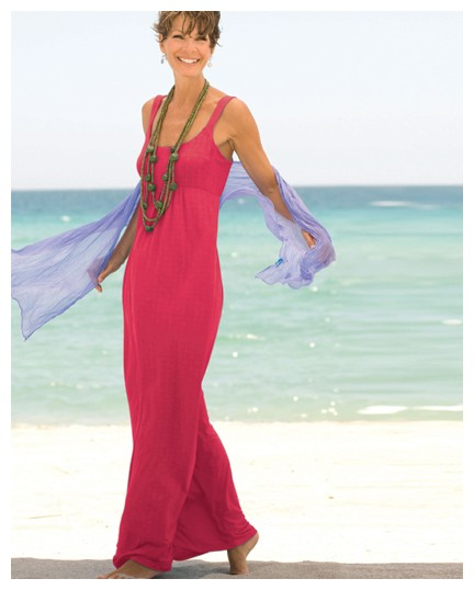 malibumaxidress_beach