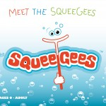 squeegees_cover