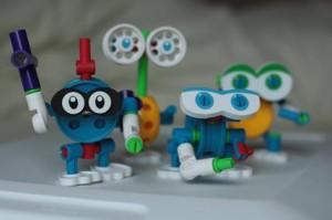 arcateks building toys