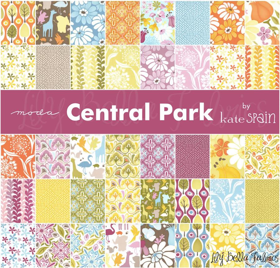 Central-Park-900-1