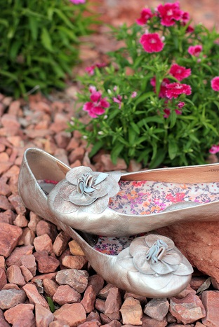 born shoes womens