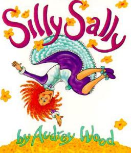silly_sally