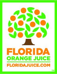 Florida Orange Juice_website_CMYK_FINAL
