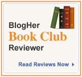blogher book club
