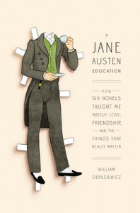 book-cover-a-jane-austen-education