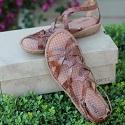 born ladies shoes