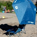 sportbrella beach chair small
