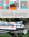 blockpartycover thumb