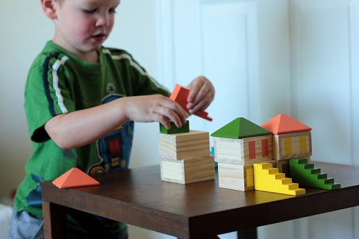 citiblocks little builders building blocks
