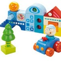 haba play blocks habaland