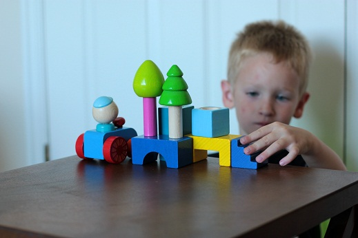 haba playland blocks