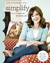 simplify with camille roskelley thumb