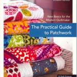 the-practical-guide-to-patchworkweb