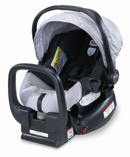 Britax_Chaperone_Infant_Carrier_Black_Silver