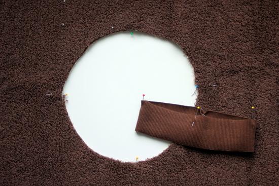 10 minute nativity shepherd costume vanilla joy 4 solutioingenieria Choice Image