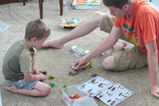 best building toys for boys