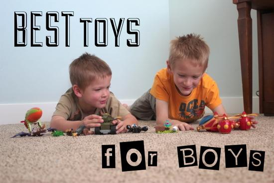 best building blocks legos for children