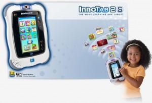 innotab2s giveaway