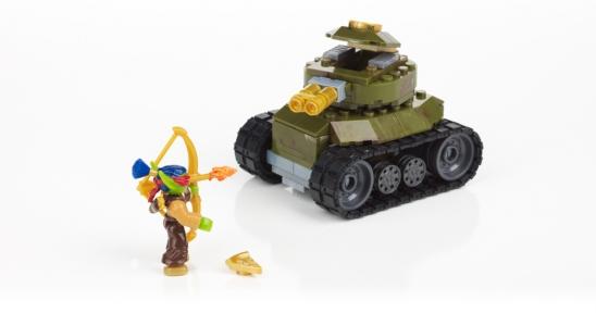 megabloks-troll-tank-gun-down-95420-3775
