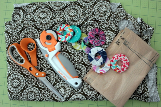 fiskars fabric shears