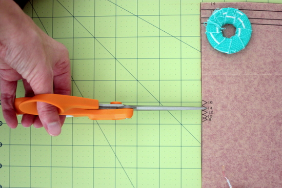 fiskars amplify razoredge scissors review