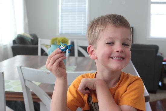 skylander giants megabloks building toys