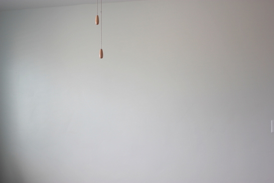 ideas for bare walls