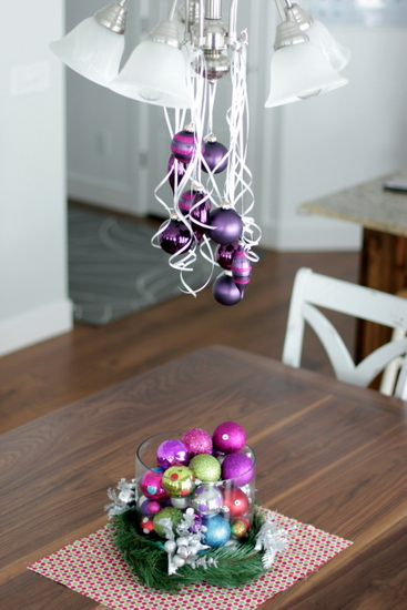 diy ornament craft