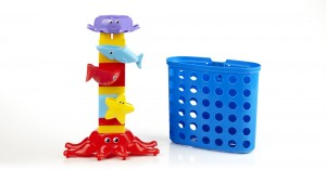 megabloks-build-n-splash-bath-blocks-81203-6058