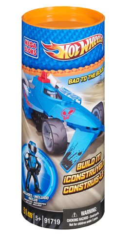 megabloks-bad-blade-blue-91719-6371