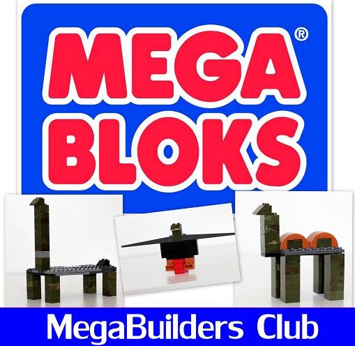 megabuilders club