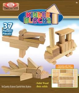 kinderblocks