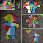 Thumbnail image for Smart Kids *REVIEW* Magna Tiles