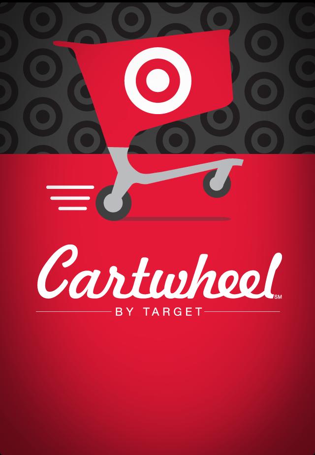 cartwheel-target-coupon-app