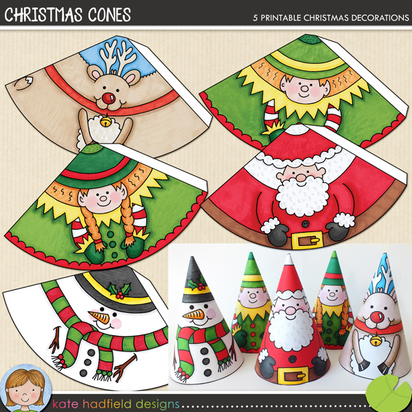 khadfield_christmascones