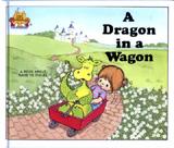 a dragon in a wagon jane belk moncure