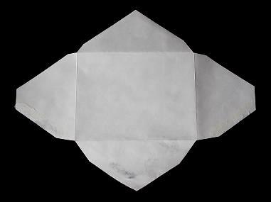 Make Your Own Envelope